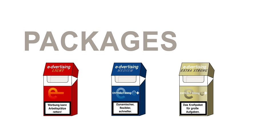 04-Packages-2003
