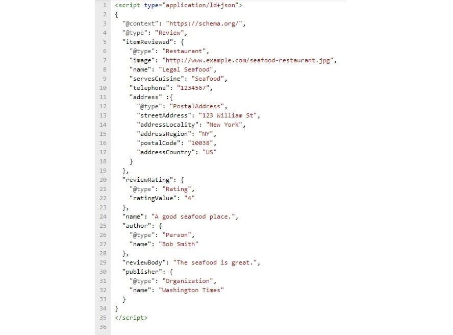 05_json-script-schema-org