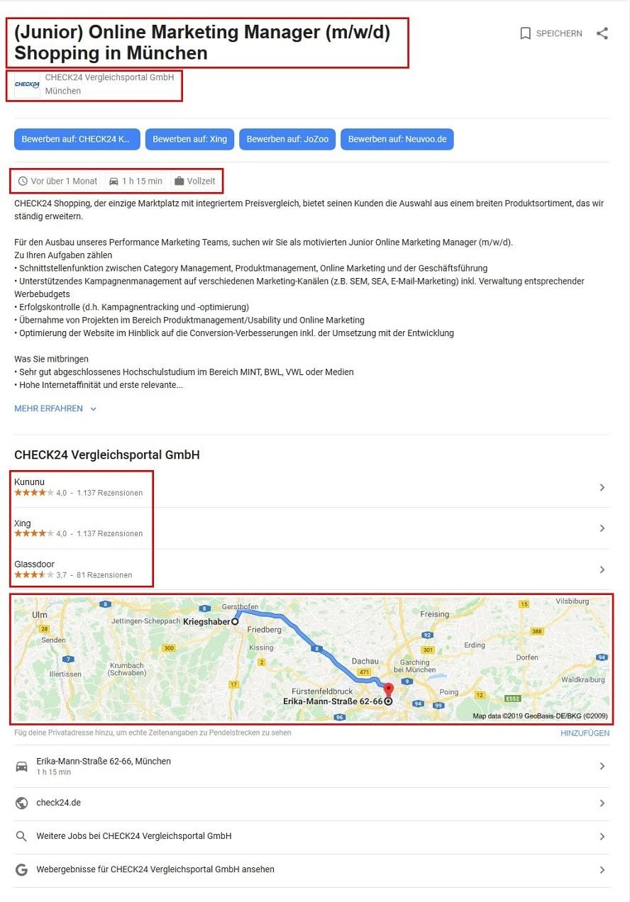 08_google-for-jobs-detailseite