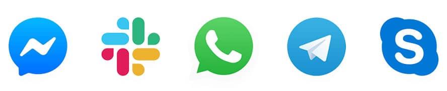 1_messenger