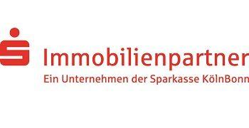S_Immobilienpartner_Logo_02