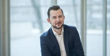 Stefan Vorwerk - OMT-Experte