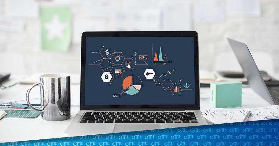 Interne Verlinkung optimieren: das How-to für bessere SEO-Rankings
