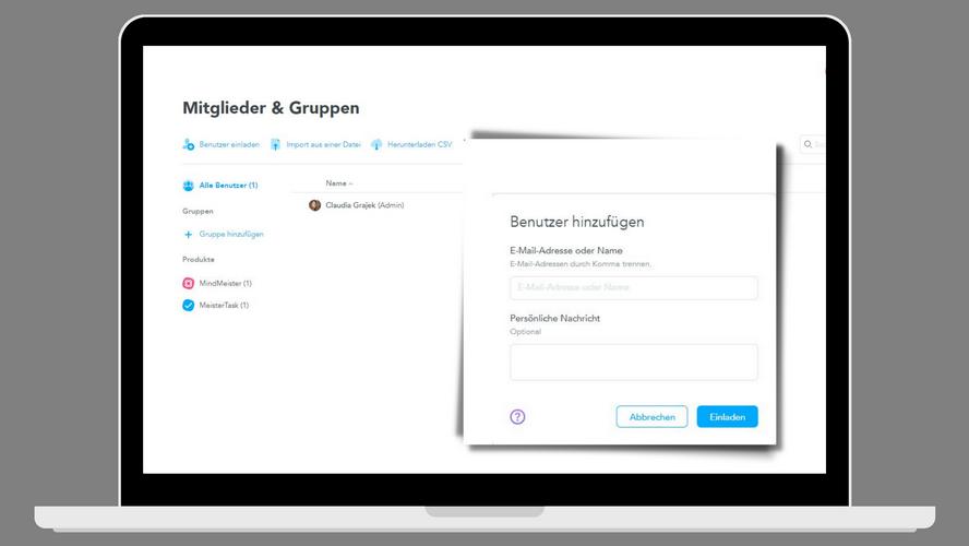 Benutzer-einladen-in-MeisterTask
