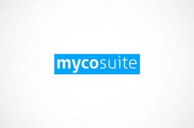MYCO Suite