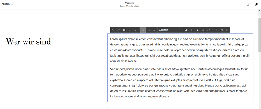 Squarespace_Text-editing