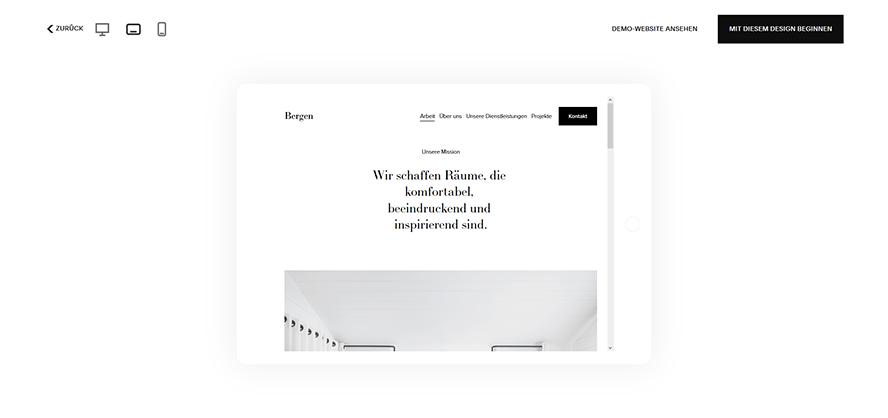 Squarespace_Vorlage-Vorschau