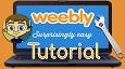 Weebly Tutorial 2