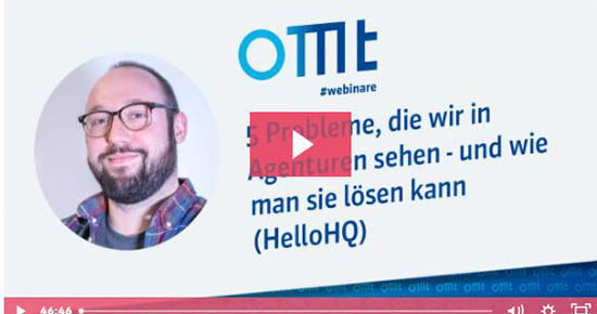 HelloHQ Thumbnail Toolkonferenz