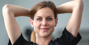 Julia-Reuter-OMTBotschafterin