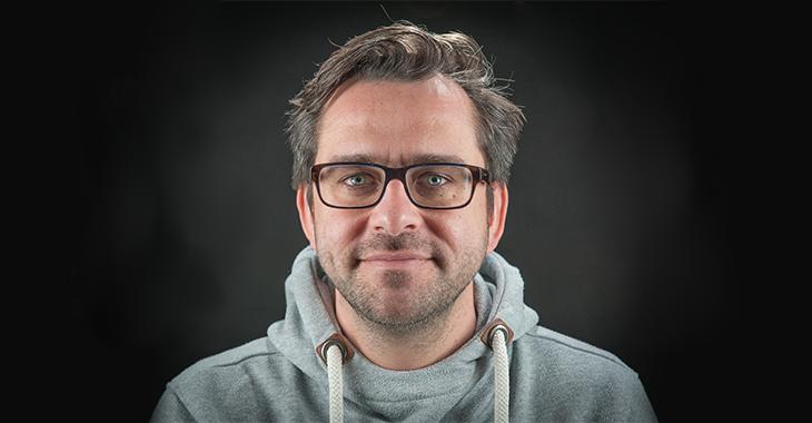 Marco Frazzetta - OMT-Experte