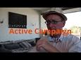 Active Campaign Berichte