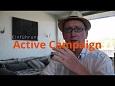 Active Campaign Deals