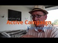 Active Campaign Kampagnen