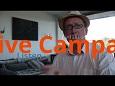 Active Campaign Listen Übersicht