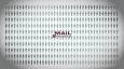 Mail2many