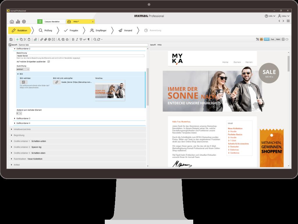 Screenshot-XPRO-Editor-MYKA-Rechner-inxmail