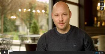 Evalanche: Martin Phillip - Digitalkonferenz Thumbnail