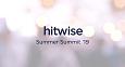 Hitwise