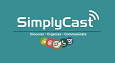 SimplyCast