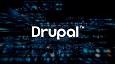 Warum Drupal