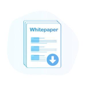 omt-Whitepaper Beispiel