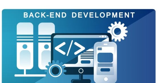 OMT-Frontend-Backend