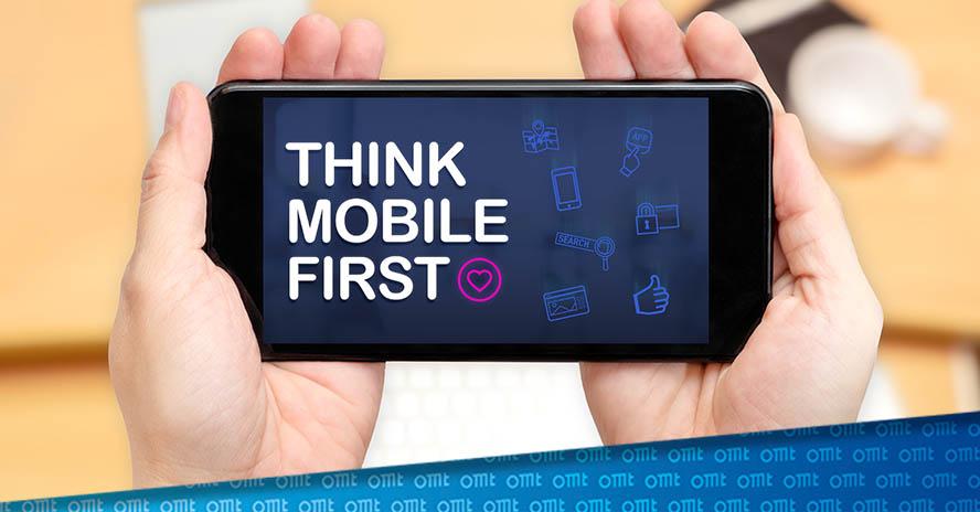 To-do-Liste: So rankst du mit der Mobile First Indexierung
