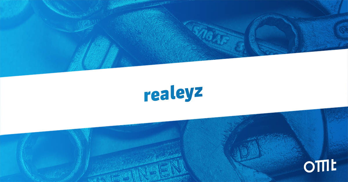 Realeyz