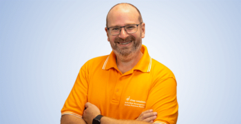 Joachim Nickel Profilbild