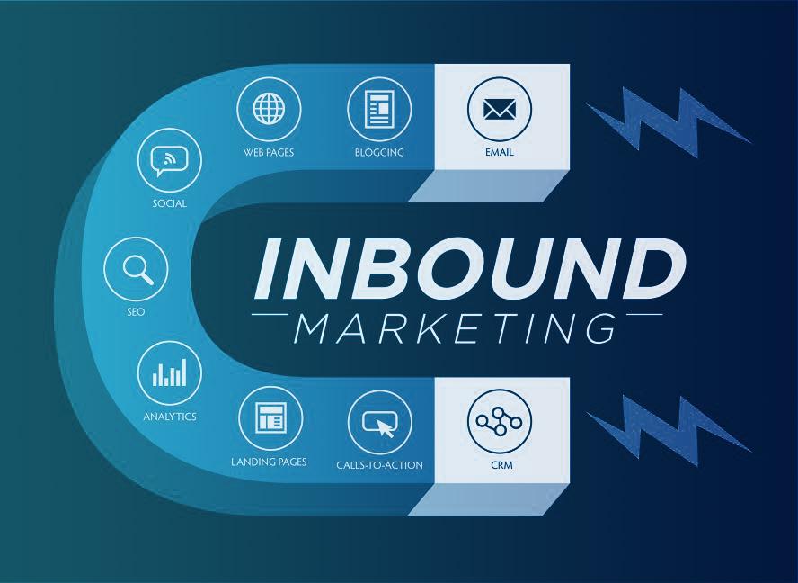 OMT-Inbound-Marketing
