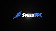 SpeedPPc