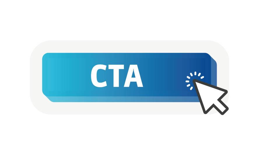 CTA-Button