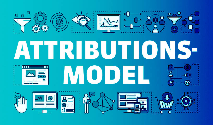 omt-style-Attribution-Modell