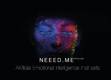 NEEED.ME