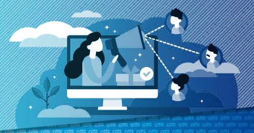 Projektmanagement Tools Kommunikation