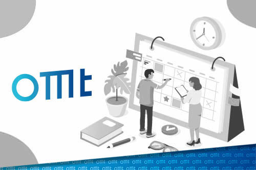 OMT-Style-Planung-Projektmanagement-Tools.jpg