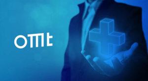 HR-Software: das sin die Vorteile