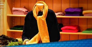 Ein ehrlicher Blick auf Headless Commerce