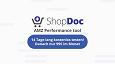ShopDoc
