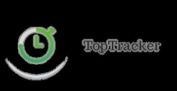TopTracker