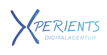 XPERIENTS – Digitalagentur
