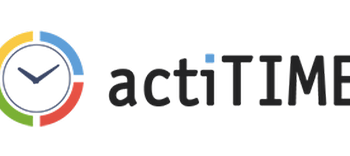 actiTIME