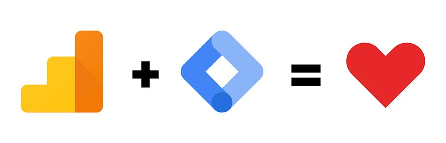 analytics-und-google-tag-manager