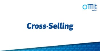 Was ist Cross-Selling?