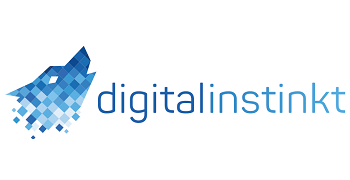 digitalinstinkt® – Agentur für digitales Marketing