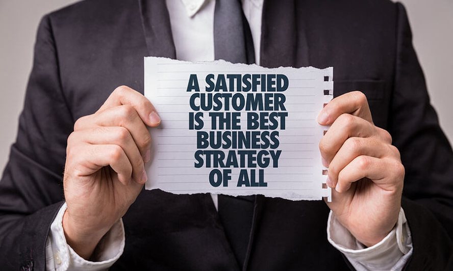 Bildquelle: https://www.ceyond.group/en/when-customer-satisfaction-bears-leaves/