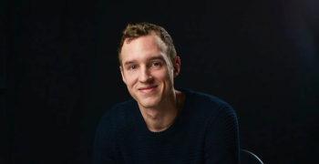 Matthias Ohnemus