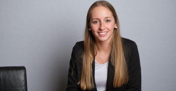 profilbild-jasmin-warger