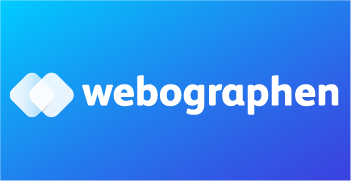 Webographen GmbH